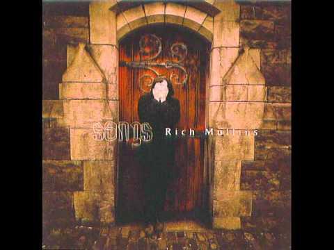 George Lewis Music Rhode Island