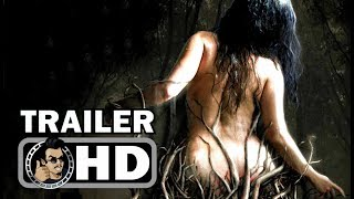 AYLA Official Trailer #1 (2017) Dee Wallace Horror Movie HDSUBSCRIBE for more Movie Trailers HERE: https://goo.gl/Yr3O86PLOT: A man haunted by the mysterious death of his 4-year-old sister brings her back to life thirty years later as an adult woman, with dire consequences.CAST: Dee Wallace, Tristan Risk, Bill Oberst Jr.Check out our specific genre movie trailers PLAYLISTS:SUPERHERO/COMIC BOOK TRAILERS: https://goo.gl/SaiXSIANIMATED TRAILERS: https://goo.gl/l6bXaUSEXY TRAILERS: https://goo.gl/oX8yNTHORROR TRAILERS: https://goo.gl/Ue0motCELEBRITY INTERVIEWS: https://goo.gl/1YhJtUJoBlo Movie Trailers covers all the latest movie trailers, TV spots, featurettes as well as exclusive celebrity interviews.Check out our other channels:TV TRAILERS: https://goo.gl/IoWfK4MOVIE HOTTIES: https://goo.gl/f6temDVIDEOGAME TRAILERS: https://goo.gl/LcbkaTMOVIE CLIPS: https://goo.gl/74w5hdJOBLO VIDEOS: https://goo.gl/n8dLt5