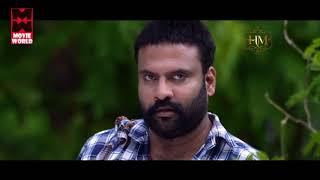 Video ഈ പ്രായത്തിലും ഇതിനൊരു കുറവുമില്ലാലെ..!! | Malayalam Comedy | Super Hit Comedy Scenes | Best Comedy MP3, 3GP, MP4, WEBM, AVI, FLV Maret 2019