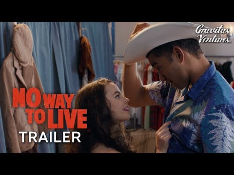 No Way to Live No Way to Live (Trailer)
