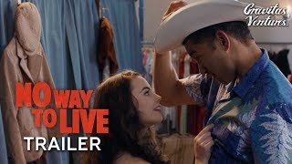 Nonton No Way To Live Film Subtitle Indonesia Streaming Movie Download