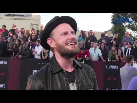 'El Camino': How Would 'Queer Eye' Expert Bobby Berk Re-Do Jesse's RV? | MEAWW