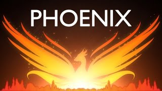 Video Fall Out Boy - THE PHOENIX (Kinetic Typography Lyrics) MP3, 3GP, MP4, WEBM, AVI, FLV Januari 2019