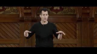 CS50 2018 - Lecture 2 - C, continued (pre-release)