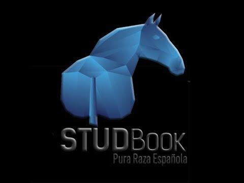 StudBook - CDT Paloblanco 2019