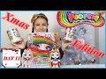 Poopsie Slime Surprise UNICORN Opening!!!Poopsie Μονοκερίνα!Διαγωνισμός /Princess Tonia Vlog!