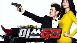 Nonton Have It All -- Miss GO OST.wmv Film Subtitle Indonesia Streaming Movie Download