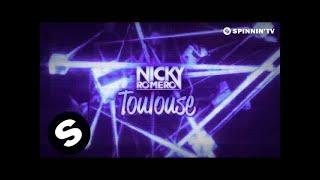 Video Nicky Romero - Toulouse [Teaser] MP3, 3GP, MP4, WEBM, AVI, FLV Juni 2018