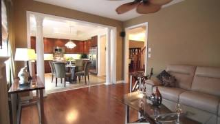 Burlington (ON) Canada  City pictures : HOME FOR SALE: 4648 Ethel Road, Burlington Ontarion CANADA