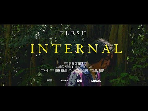FLESH – Internal