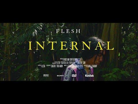 FLESH – Internal