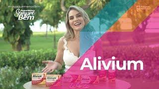 Alivium