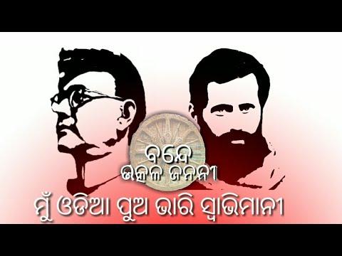 Video Utakal Divas || Instrumental song 2018 || mu Odia pua Bhari Swavimani download in MP3, 3GP, MP4, WEBM, AVI, FLV January 2017
