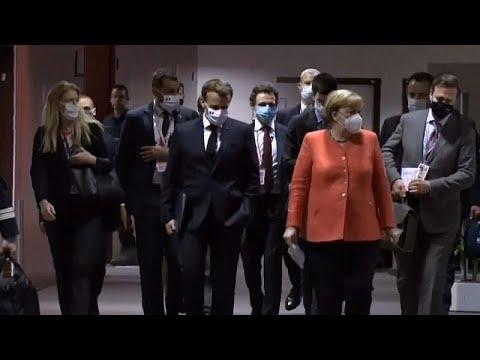 Συμφωνία Βρυξελλών: Κερδισμένοι και χαμένοι