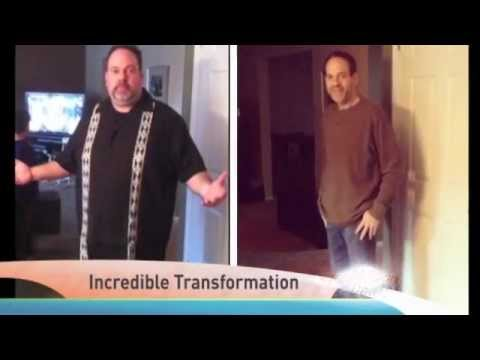 Gastric Sleeve / Gastric Sleeve Surgery  – Ed Herman of Brown and Crouppen on Great Day STL