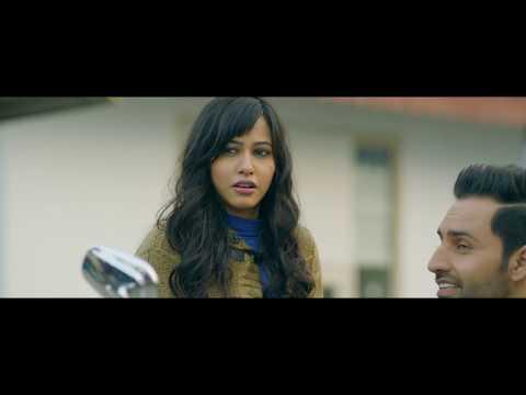 Shikaar Songs mp3 download and Lyrics