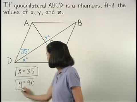 Geometrie Tutoring - YourTeacher.com - 1000 + Online Mathe Vorträge