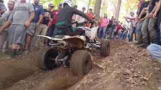 Video Ironman GNCC 2016 hill climb MP3, 3GP, MP4, WEBM, AVI, FLV Juni 2017