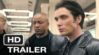 Nonton In Time   New International Trailer  2011  Hd Justin Timberlake Film Subtitle Indonesia Streaming Movie Download