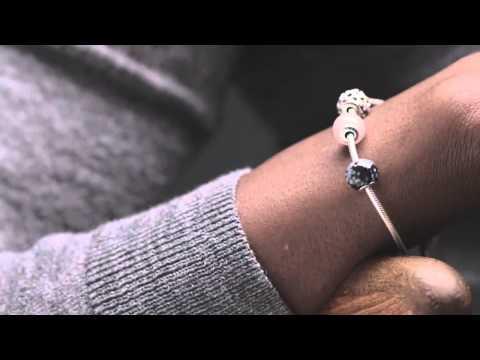 Тату браслеты на руку женские