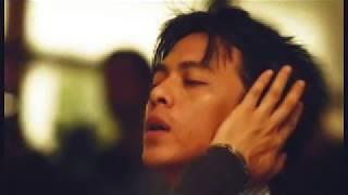 Nonton Wow    Inilah Kemesraan  Luna Maya Dan Ariel Noah Yang Belum Diketahui Para Netizen Film Subtitle Indonesia Streaming Movie Download