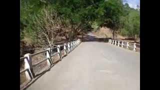 Video Road to Ranugumbolo Tulungagung ( Ranukumbolo KW ) MP3, 3GP, MP4, WEBM, AVI, FLV Oktober 2018