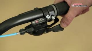 Stinger Reload HD 29