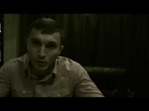 Отзыв для Digital Агентства Инфодом.  Сергей Тумаков (видео)