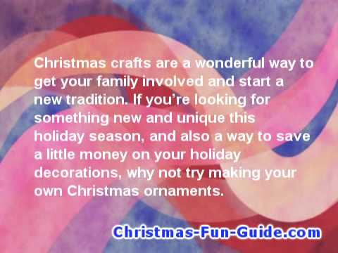 Christmas clipart graphic images | Christmas Crafts
