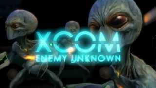 XCOM Enemy Unknown (Firaxis) In-Depth Gameplay Preview