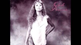 Juice Newton - Let Your Woman Take Care Of You