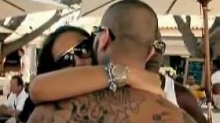 Timati Kalenna - Welcome To St.Tropez  [ Official Music Video ] [ VEVO ] [ JAYANGELRECORDS LOVE ]