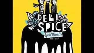 Download Lagu Deli Spice: Chau Chau Mp3