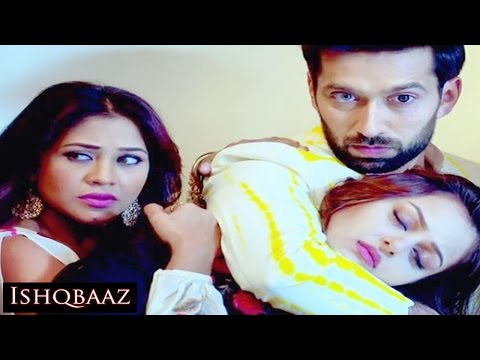 Top 5 Upcoming TWISTS on TELEVISION | Ishqbaaz, Zi