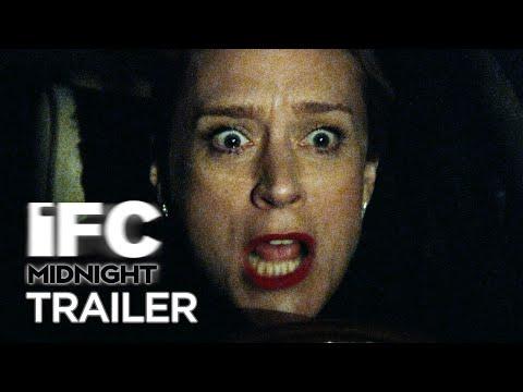 #Horror #Horror (Trailer)