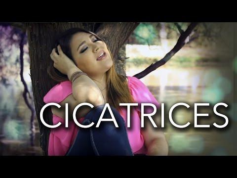 Cicatrices / Regulo Caro / Marián (cover)