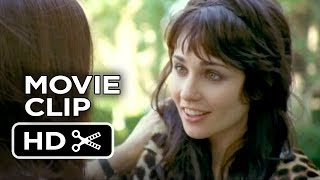 Nonton Trap For Cinderella Official Movie CLIP 1 (2013) - Thriller Movie HD Film Subtitle Indonesia Streaming Movie Download