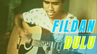 Video Fildan Saat Di Papua Sebelum Jadi Artis. MP3, 3GP, MP4, WEBM, AVI, FLV Mei 2019