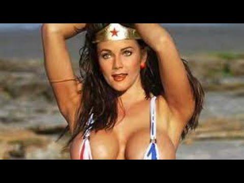 What Happened to Lynda Carter, the Original Wonder Woman