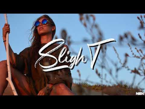 SlighT - Tere Tere + DOWNLOAD