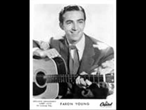 Tekst piosenki Faron Young - You Are My Sunshine po polsku
