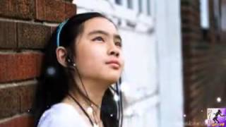 Video ARMADA ~ HARUSNYA AKU (LAGU GALAU) MP3, 3GP, MP4, WEBM, AVI, FLV April 2018