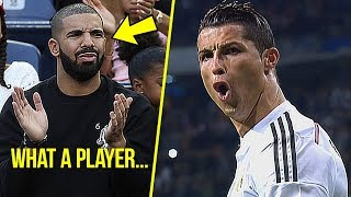 Video 7 Times Cristiano Ronaldo Proved That He Is The Best In The World MP3, 3GP, MP4, WEBM, AVI, FLV April 2018