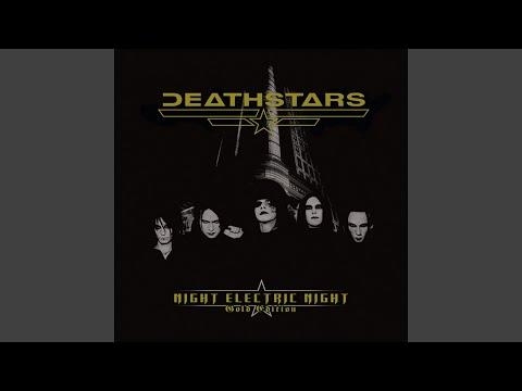 Night Electric Night (The Night Ignites Remix)