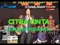 CITRA CINTA.mp4 - Wawan Purwada - music By PRIMADONA MUSIC DANGDUT JEPARA