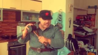 Video Jindra Holubec Y Amigos - Te quiero