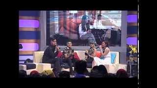 LAUNCH TOP MUSIC VER 1 - RTV RAJAWALI TELEVISI