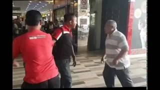 Video Ayah Tangkap Sendiri Tokan Dadah MP3, 3GP, MP4, WEBM, AVI, FLV September 2018