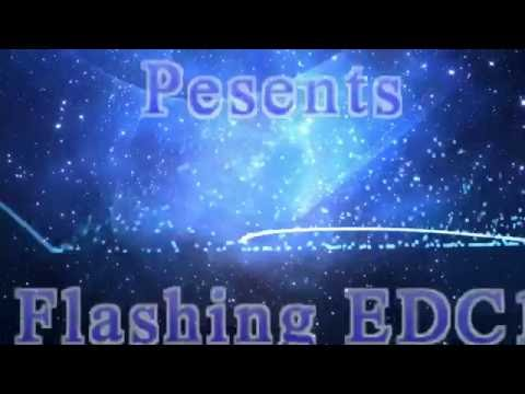 BDM - This method applies to all Bosch EDC16 and Me9 ECUs, for demonstration I used EDC16U34 from VAG ECU. Feel free to ask any questions or comments! www.automoti...