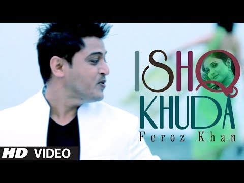 Ishq Khuda Songs mp3 download and Lyrics